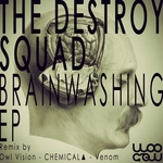 Brainwashing EP
