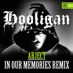 In Our Memories (remix)