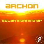 Solar Morning EP