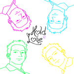 Hold Love EP