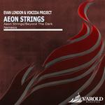 Aeon Strings