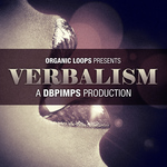 Verbalism (Sample Pack WAV)