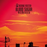 Blood Sugar (remixed)