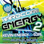 Hardcore Energy 2 (unmixed tracks)