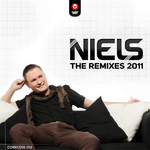 The Remixes 2011