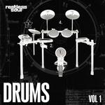 Drums Vol 1