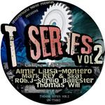 T Series Vol 2