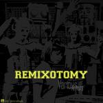 Remixotomy
