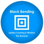 Spiders Crossing (The remixes)