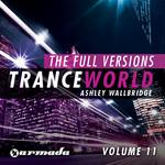 Trance World Vol 11 (The Full Versions)