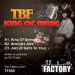 King Of Swing