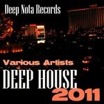 Deep House 2011