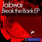 Break The Bank EP