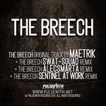 The Breech