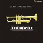 Trumpetto