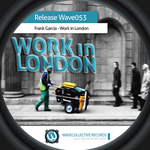 Work In London