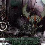 Druidic EP