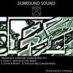 Surround Sound Remixes (Part 1)