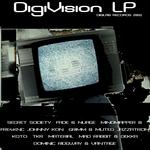 DigiVision LP