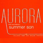 Summer Son