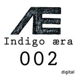 Zero Zero Two EP