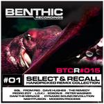 Select & Recall 01