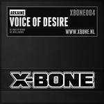 X-Bone 004