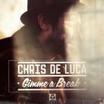 Gimme A Break EP