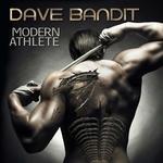 Modern Athlete EP
