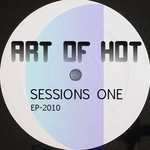 Sessions 1