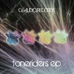 Toneriders EP