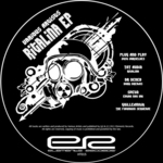 Ritalina EP
