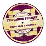 The Candie Project