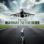 Runway To The Skies EP
