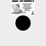 Anti Hardware EP
