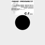 Unreachable EP