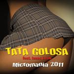 Micromania 2011