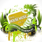 This Is House Music Vol 3