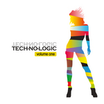 Tech No Logic Vol 1