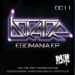 Egomania EP