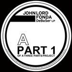 Debaser LP Part 1
