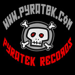 Pyratek 03