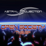 Open Society: The EP