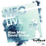 Neo Live EP