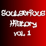 Soulserious History Vol 1