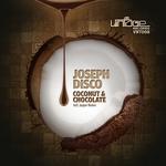 Coconut & Chocolate