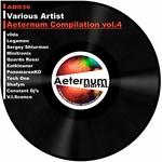Aeternum Compilation Vol 4