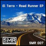 Road Runner EP