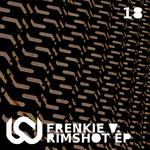 Rimshot EP
