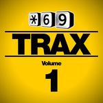 Trax Volume 1